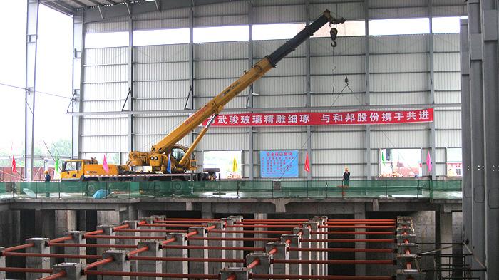 四川武骏浮法玻璃及深加工项目现场状况1.jpg